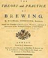 The Theory and Practice of Brewing by Michael Combrune, Brewer 1762 - (IA theorypracticeof00comb) (page 7 crop).jpg