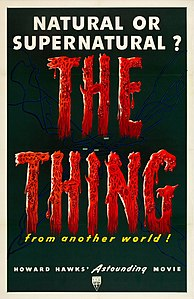 The Thing From Another World (1950 poster).jpg