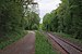 The Vennbahnweg and the Vennbahn in Aachen, Germany (DSCF5876).jpg