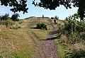 The Welland Hills - geograph.org.uk - 889019.jpg