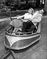 The Whip Riverview Park Chicago 1957.JPG