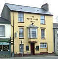 The White Hart, Pembroke Dock - geograph.org.uk - 4216057.jpg