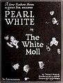 The White Moll (1920) - 7.jpg