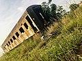 The broken railway system in Gulu,Northern Uganda 03.jpg