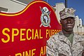 The circle of life - Marine's personal and professional life comes full circle on deployment 130405-M-LZ697-031.jpg