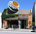 The cup in washington heights milwaukee.jpg