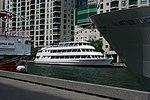 The excursion vessel Empress of Canada, Toronto 4774.jpg