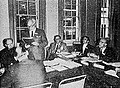 The first meeting of the founders of IFIA in 1968.jpg