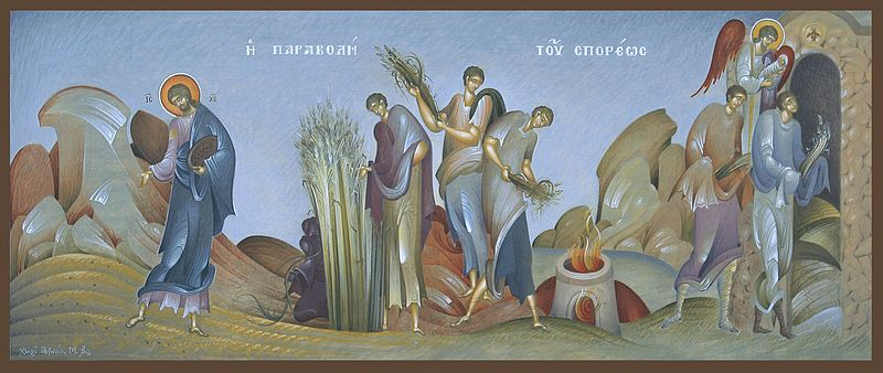 File:The parable of the sower.jpg