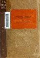 The principal works of George Meredith- a brief bibliography (IA principalworksof00arme).pdf