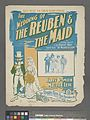 The wedding of the Reuben and the maid (NYPL Hades-1935949-2000943).jpg
