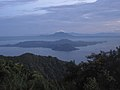 The world's most active volcano.jpg