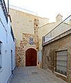 Theom3ga-10-Castillo de Trebujena-RI-51-0008795.jpg