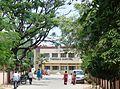 Theresahospital.jpg