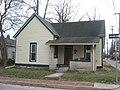Third Street West 719, Prospect Hill SA.jpg