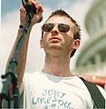 Thom Yorke 1998.jpg