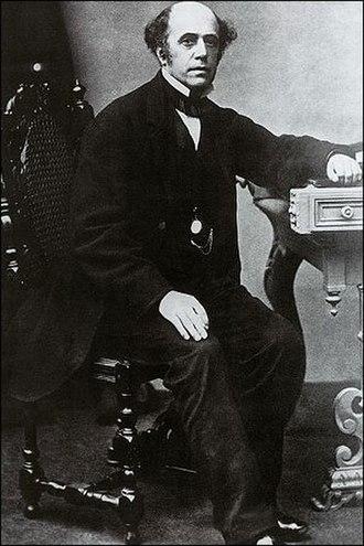 Thomas Cook - Image: Thomas.Cook