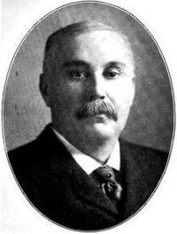 Thomas L James.JPG