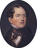 Thomas Moore, after Thomas Lawrence.jpg