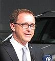 Thomas Sedran Opel-Vorstand LWSIMG1419.jpg