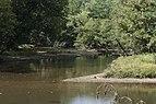 Three Creeks - Alum Creek joining Big Walnut Creek 1.jpg