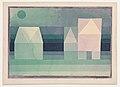 Three Houses MET DP-822-001.jpg