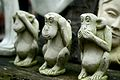 Three wise monkeys (3448644340).jpg