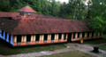Thrissileri Mahadeva Temple Mananthavadi.PNG