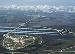 Thunderbirds fly Buzz Aldrin 170402-F-HA566-470.jpg