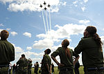 Thunderbirds in Denmark 110615-F-KA253-017.jpg