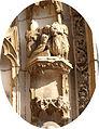 Thury-FR-89-portail-église-06.jpg