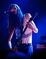 Tiamat 8 - Flickr - SoulStealer.co.uk.jpg