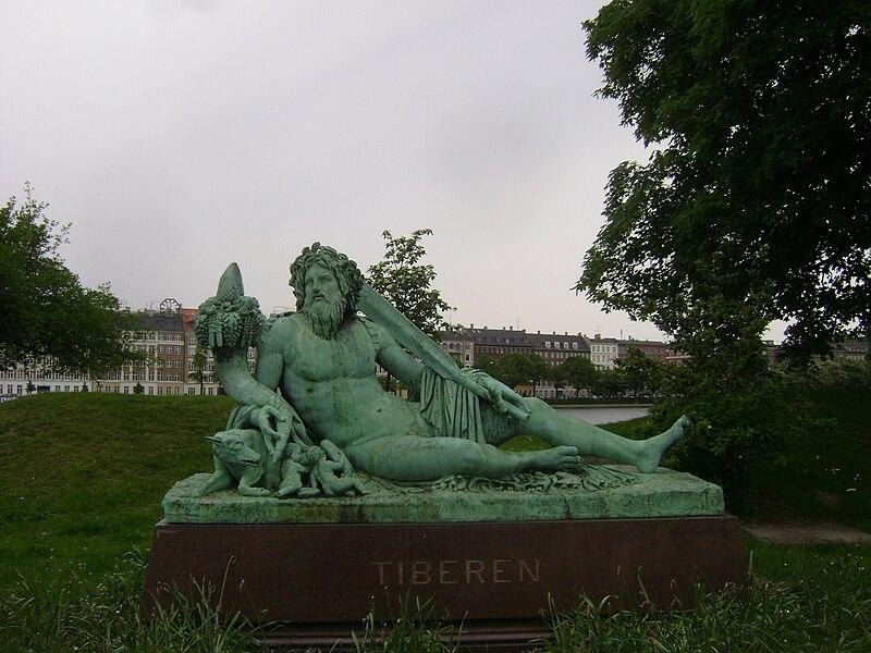 Tiberen Søtorvet Copenhagen 203.jpg