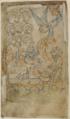 Tiberius Psalter f11v.png