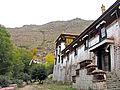Tibet-5752 (2658390312).jpg