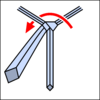 Tie diagram inside-out r-c-l i-o.png