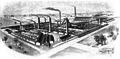 Tiffany Enameled Brick Works, Momence, Illinois 1904.png