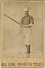 Tim Keefe, New York Giants, baseball card portrait LCCN2007683753.jpg
