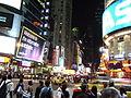 Times Square - panoramio - Bekim D. (1).jpg