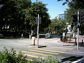 Tin Ping Road Lung Sum Avenue Junction.jpg
