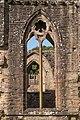 Tintern Abbey, view through a window.jpg