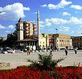 Tirana 17.jpg