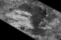 Titan Cassini radar T43 (part) - Mithrim Montes.png