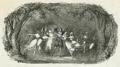 Titelvignet fra klavernoderne til balletten Et Folkesagn.png