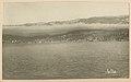 Title- Jalta (9414753625).jpg
