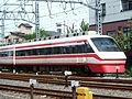 Tobu-205.jpg