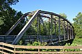Todd's Fork Bridge.jpg