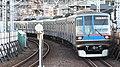 Toei-subway-6327F-20191220-160108.jpg