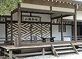 Toei Uzumasa-0455.jpg
