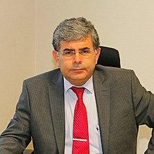 Tofiq Yusifov